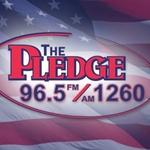 The Pledge – WPNW