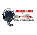 Radio Airmen FM