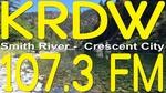 KRDW-LP 107.3