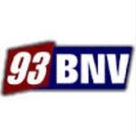 93BNV – WBNV
