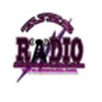 Tjks Radio