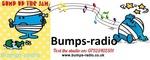 kingfisher-radio – Bumps