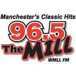 96.5 The Mill – WMLL