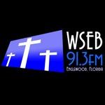WSEB 91.3 FM – WSEB