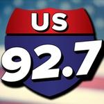 US 92.7 – WUSW
