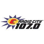 RadioCity FM107