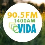 Radio Vida – WIDA