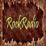 MRG.fm – Rock Radio