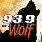 93.9 The Wolf – WTWF