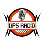 DPS Radio – DPS Soul