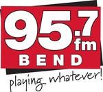 95.7 My FM – KLTW-FM