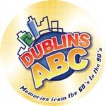 Dublin's ABC – Dublin's ABC (94FM)
