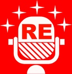 Radio Eclat