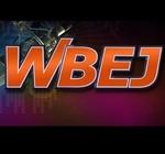 WBEJ FM 107.9 & AM 1240 – WBEJ