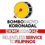 Bombo Radyo Koronadal – DXMC