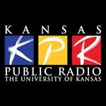 Kansas Public Radio – KANU