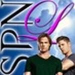 Supernatural Radio Network – SRN