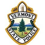 Windsor County, VT Police, Fire, EMS