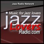 Jazz Radio Network – Jazz Lovers Radio