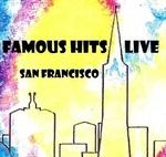 Famous Hits Live Radio