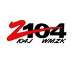 Z104 – WMZK