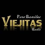 Viejitas Pero Bonitas Radio