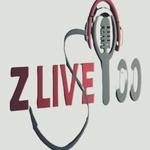 ZLive100 Radio