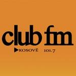 Club FM Kosovë