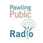 Pawling Public Radio – WPWL