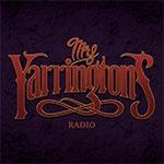 Mrs Yarringtons Radio