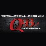 Q93 – CHLQ