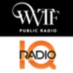 WVTF Radio IQ – WQIQ