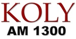 AM 1300 KOLY – KOLY