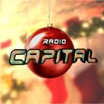 Radio Capital – Xmas