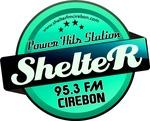 Shelter 95.3 FM