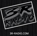 3R-Radio