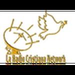 La Nueva Radio Cristiana – K213CS