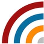 Macalester College Radio – WMCN