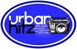 Urban Hitz Radio