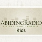 Abiding Radio – Kids