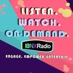 IBNX Radio – HipHopNX