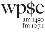 WP$E Money Radio – WPSE