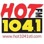 Hot 104.1 – WHHL