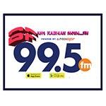 Best Friends 99.5 FM