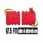 WBBA Radio – WBBA-FM