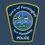 Farmington Police, Fire and EMS