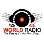 World Radio 80 90