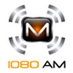 Radio Monunmental 108