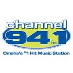 Channel 94.1 – KQCH