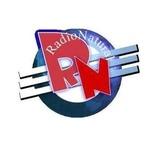 RadioNatural